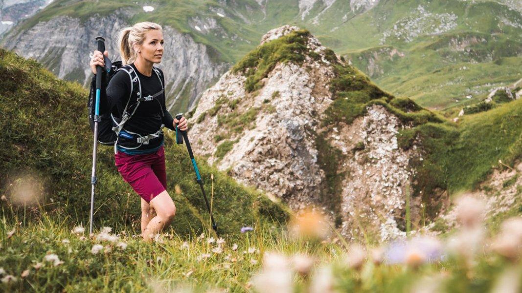 CHi Energy für Muskeln und Gelenke  unterstützt die Entspannung und Lockerung von Muskeln.