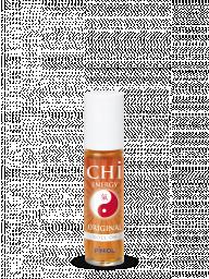 CHi Energy Original Roll-on 10 ml