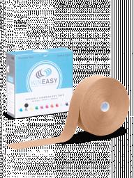 Kinesio Tape, KINEASY 5cmx32m, beige
