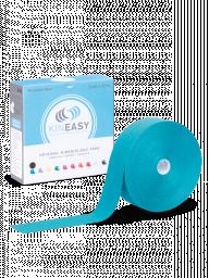 Kinesio Tape, KINEASY 5cmx32m, blau